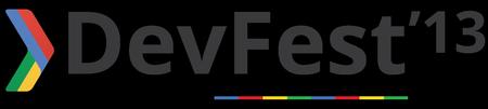 DevFest Turkey