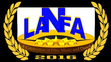 LANFA FILM/MUSIC FESTIVAL