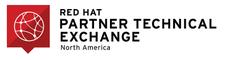 Partner Technical Exchange logo