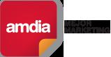 AMDIA, Estudio Saccone y Polo IT La Plata logo