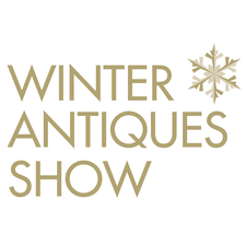 Winter Antiques Show logo