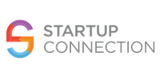 Startup Connection Committee logo