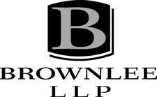 Brownlee LLP logo
