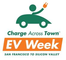 VIP Reception: How Green is the EV? The Clean Energy...
