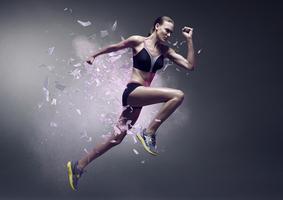 Breakthrough Women:  Developing True Confidence &...