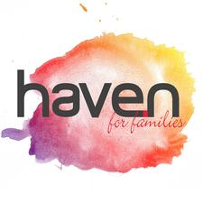 haven magazine logo