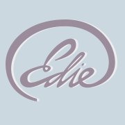 For The Love Of Edie Charitable Foundation logo