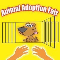 Omega Dog 3rd annual Animal Adoption Fair