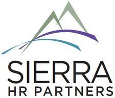 Sierra HR Partners, Inc.  logo