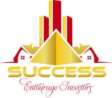 Success Entourage Investors logo