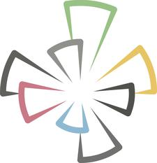 The Symphony Software Foundation  logo