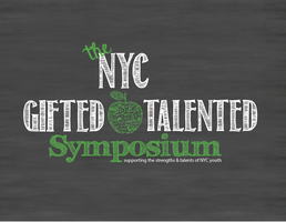 The NYC Gifted & Talented Symposium