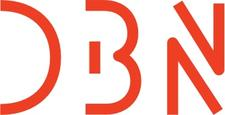 Disruptive Business Network logo