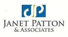 Janet Patton & Associates logo
