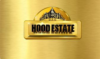 HoodEstateServices.com Presents The Exclusive Deed...
