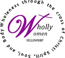 Wholly Women Fellowship Retreat 2014