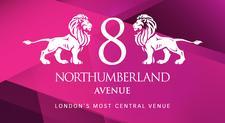 8 Northumberland Avenue logo