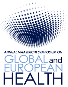 The Symposium Committee logo