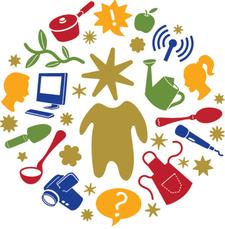 Open Futures logo