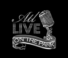 ATL Live on the Park: Platinum Series: August 26th,...