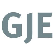 Gill Jennings & Every logo