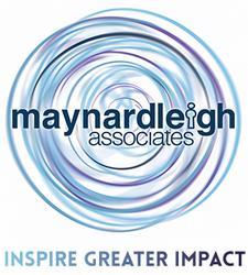 Maynard Leigh Associates logo