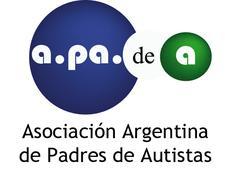 APAdeA - FAdeA logo