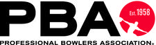 Professional Bowlers Association logo
