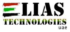 Elias Technologies - UAE logo