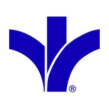 Bon Secours St. Francis Health System logo