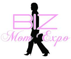 Atlanta Mompreneur Expo