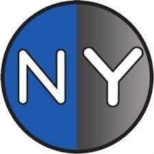 Naperville Yard logo
