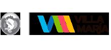 Municipalidad de Villa María logo