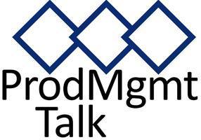 Global Product Management Talk @ProdMgmtTalk