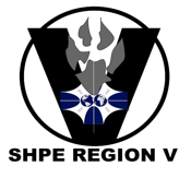 SHPE Region 5 Junior Chapter Leadership Retreat/...