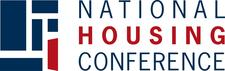 National Housing Conference logo