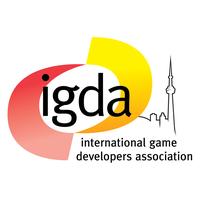 IGDA Toronto 2013 Keynote: Neil Druckmann, Creative...
