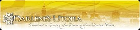 Darlene's Utopia:  Vending Opportunities for Du's...