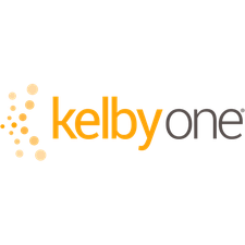 KelbyOne Events logo