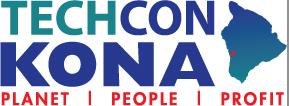 TechConKona 2.0