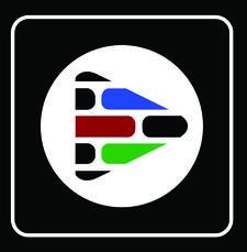 Brick House Media Co logo