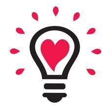 Fostering Great Ideas logo