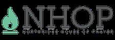 Northridge House of Prayer logo