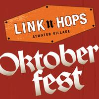 Oktoberfest at Link N Hops