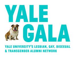 Yale GALA - Donations