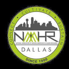 NAAAHR Dallas Marketing Team  logo