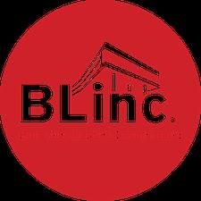 Business Leaders Inc. logo