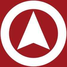 Elevation Health Center logo