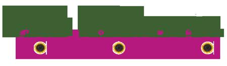 Go Green Fashionista 2013: Vendor/Sponsor Participation