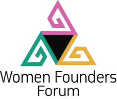 PDX Women Founders Forum